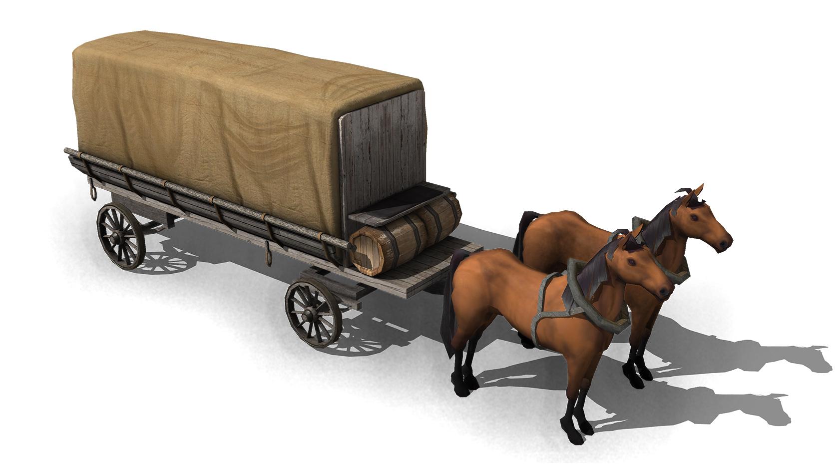 horse_transporter