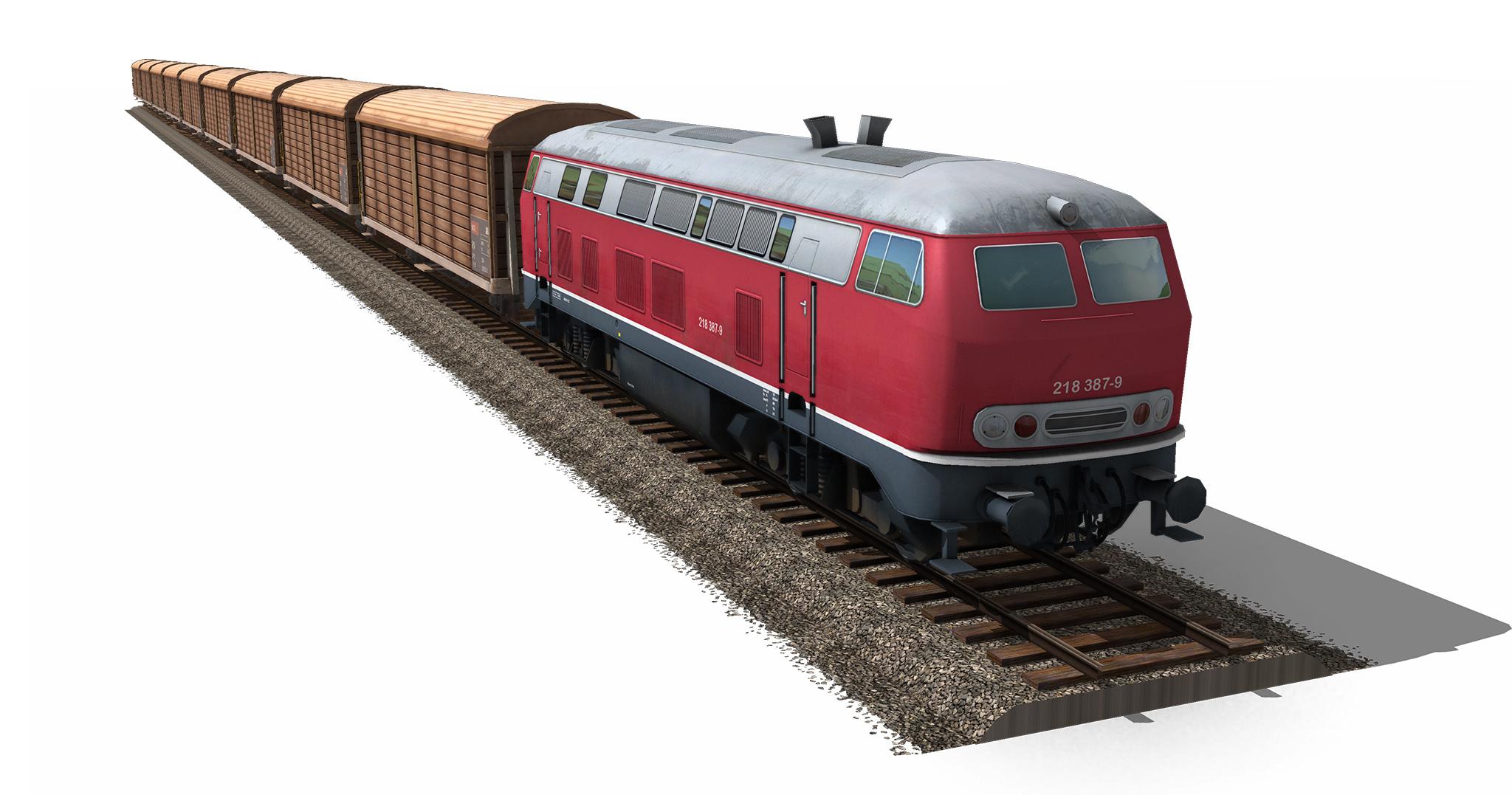 train_br_218_cargo_camera_0