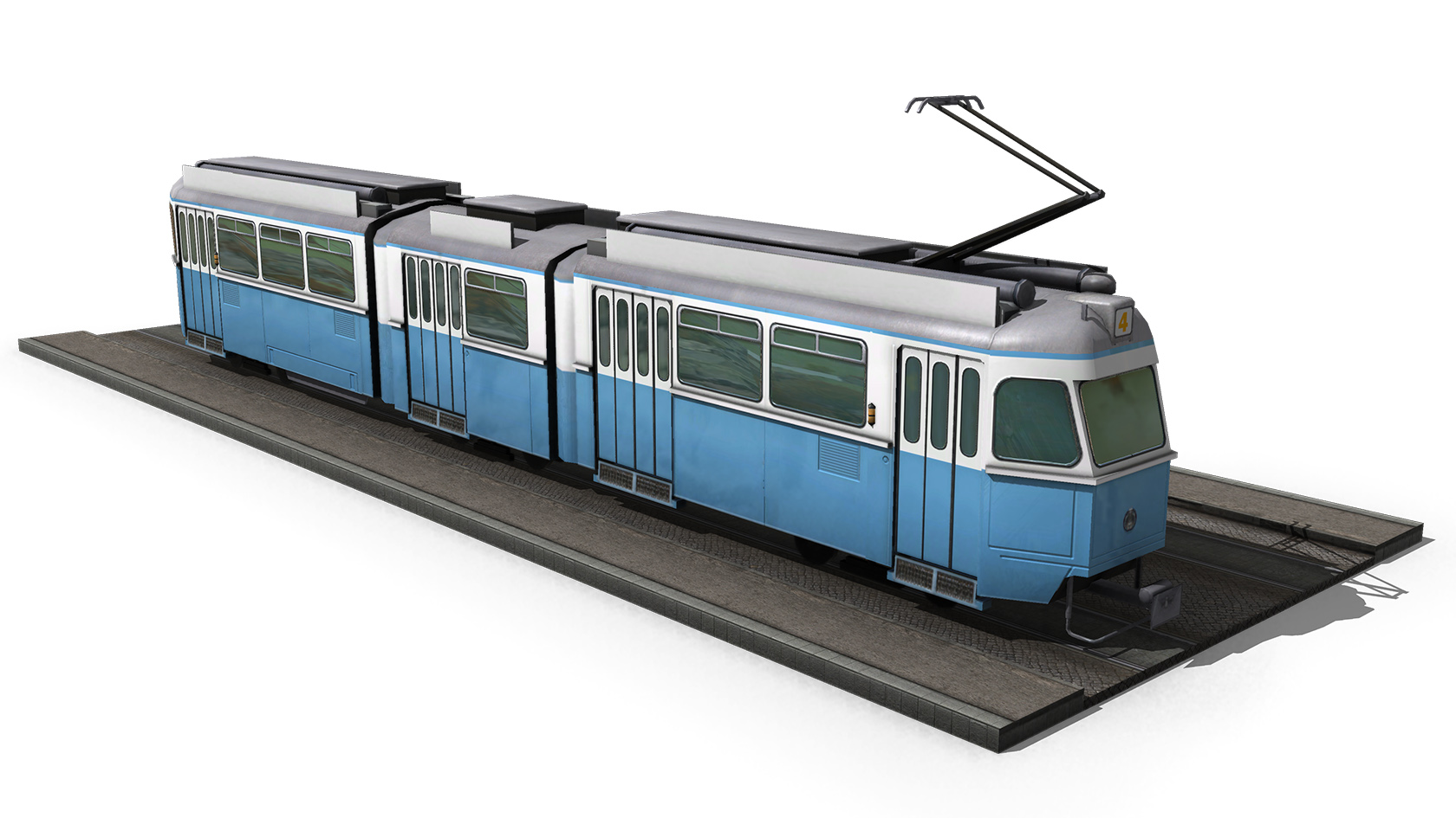 tram_be_4_6
