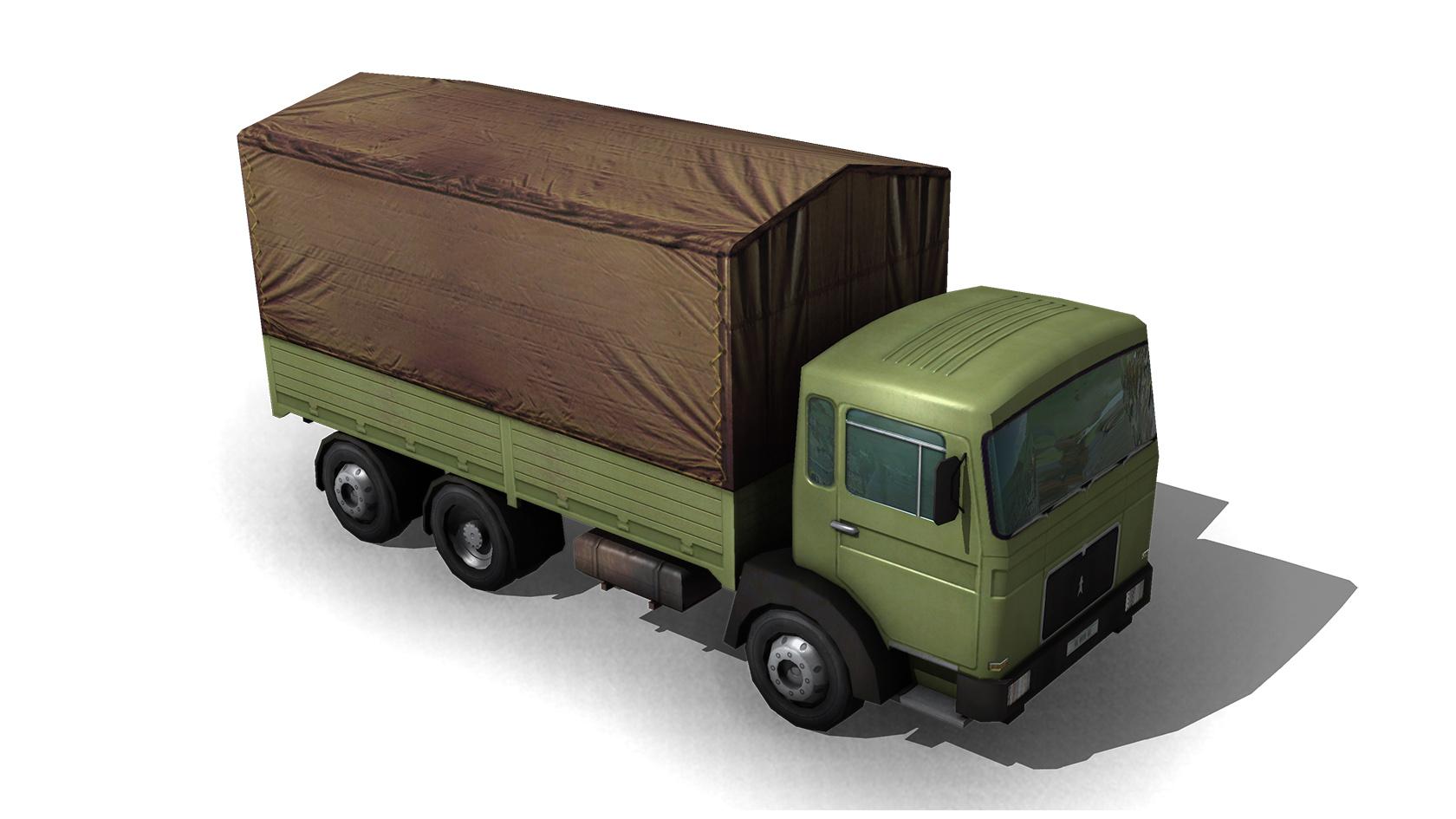 truck_man