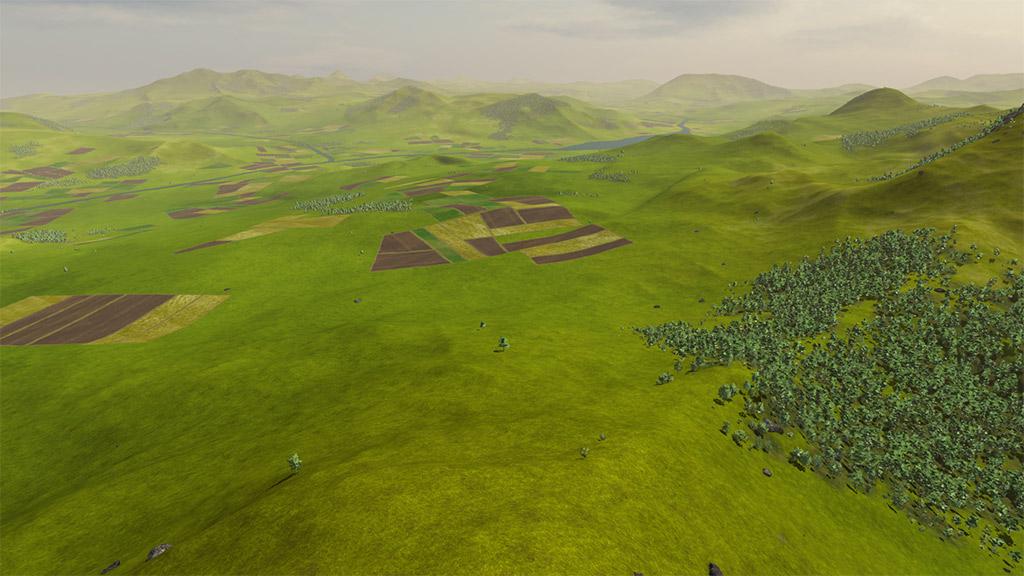 terrain_3