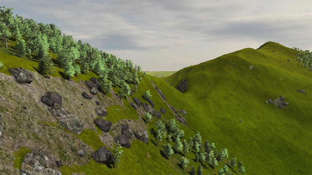 terrain_4