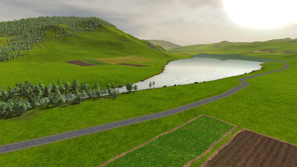 terrain_5