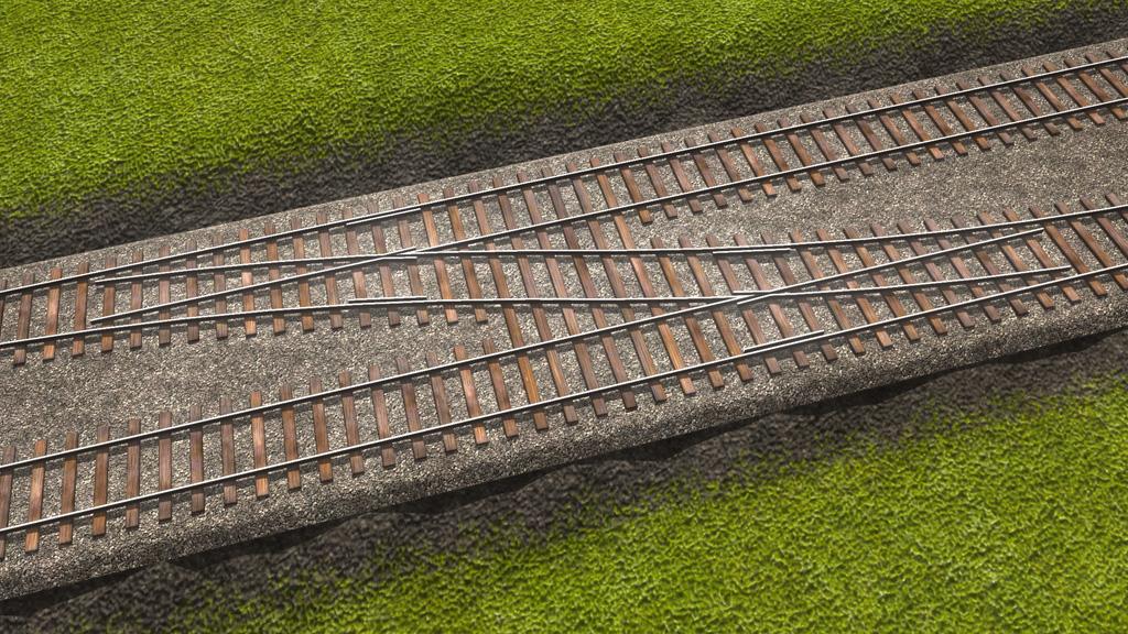 tracks_3