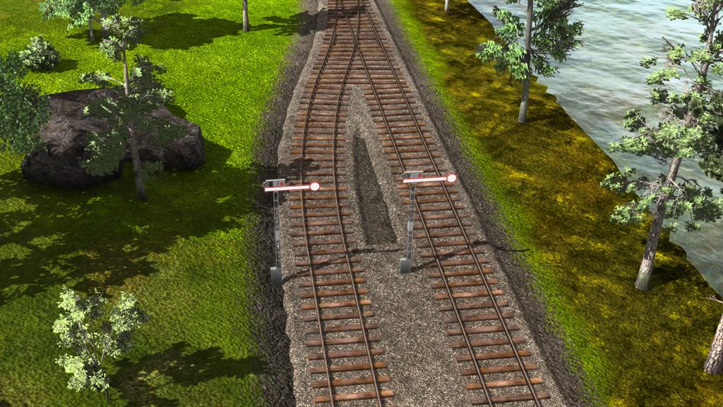 tracks_4
