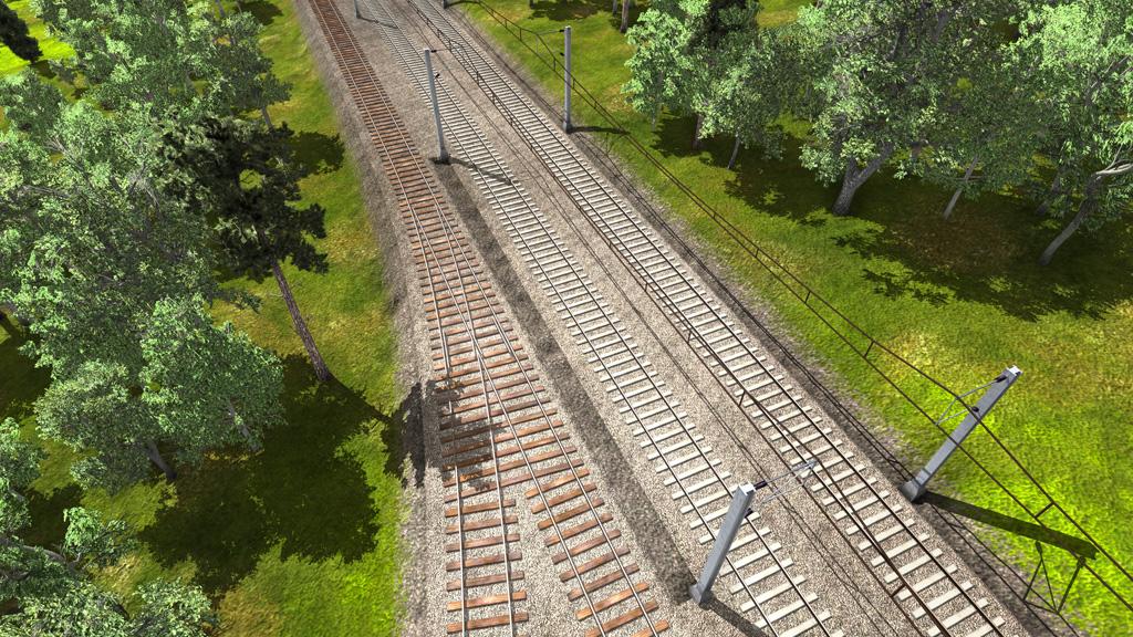 tracks_6