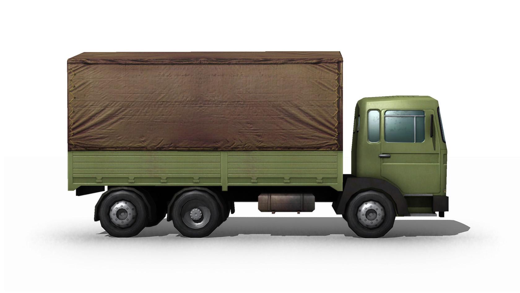 truck_man_side