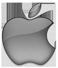 apple_small