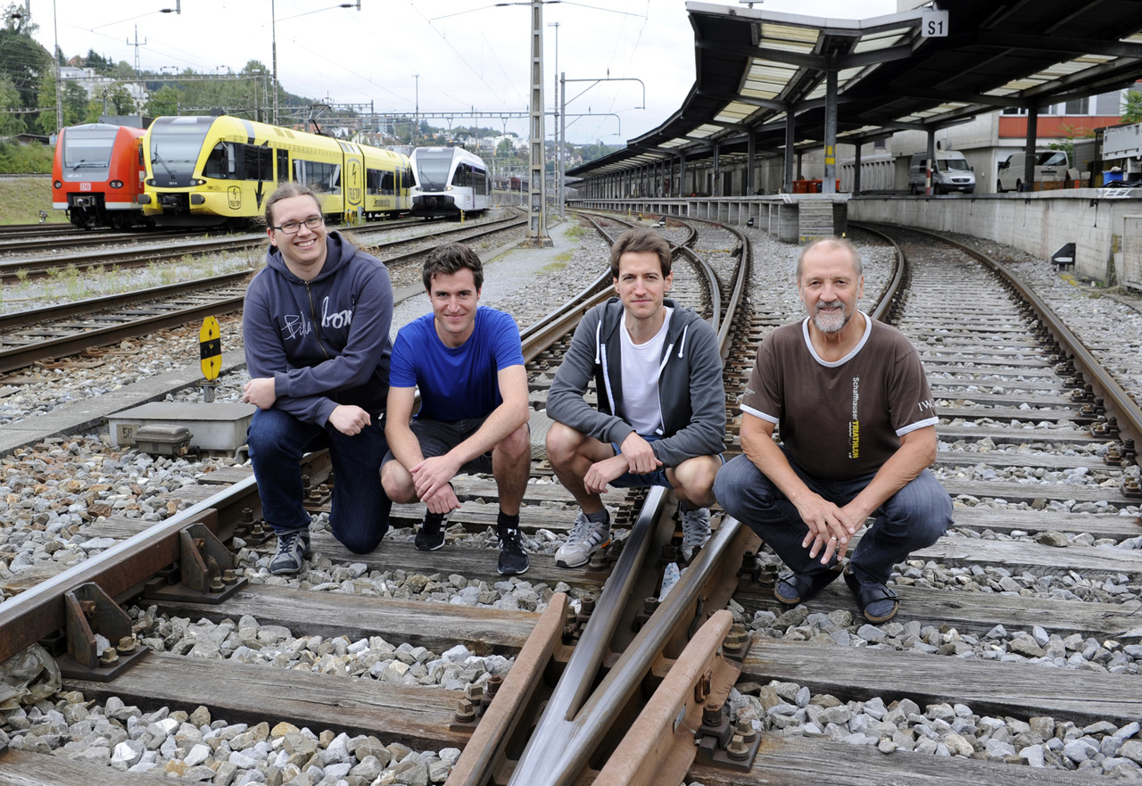 train_fever_team