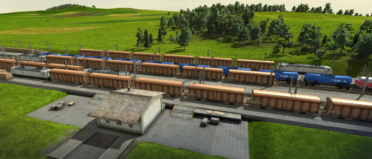 cargo_station