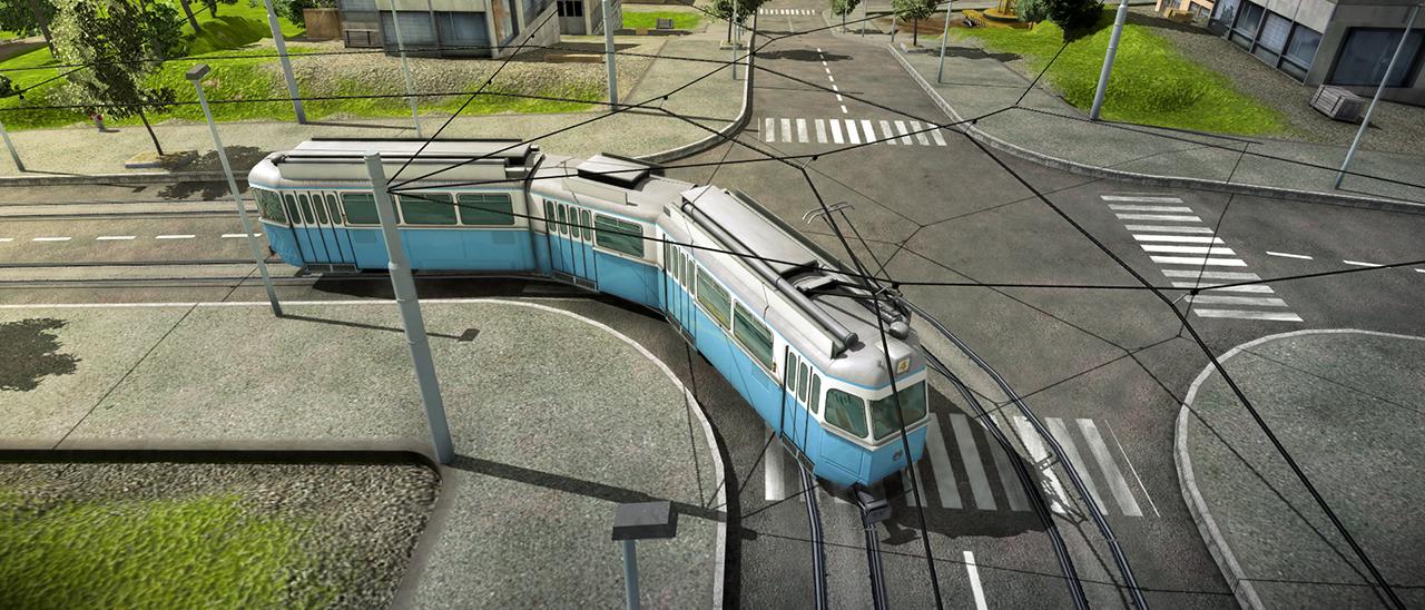 tram_catenary