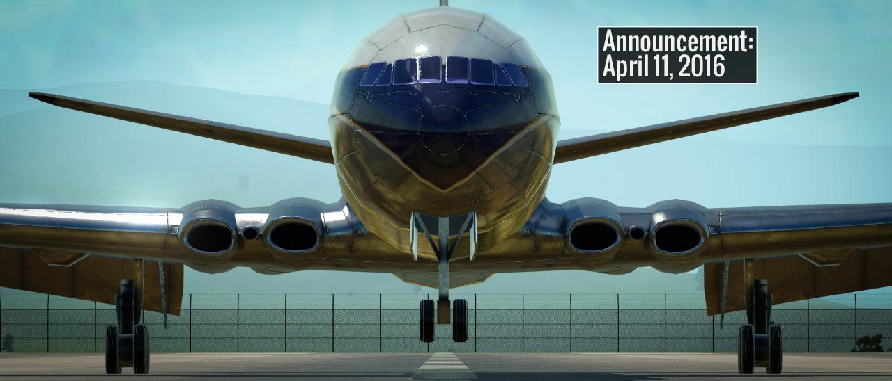 plane_takeoff_1280